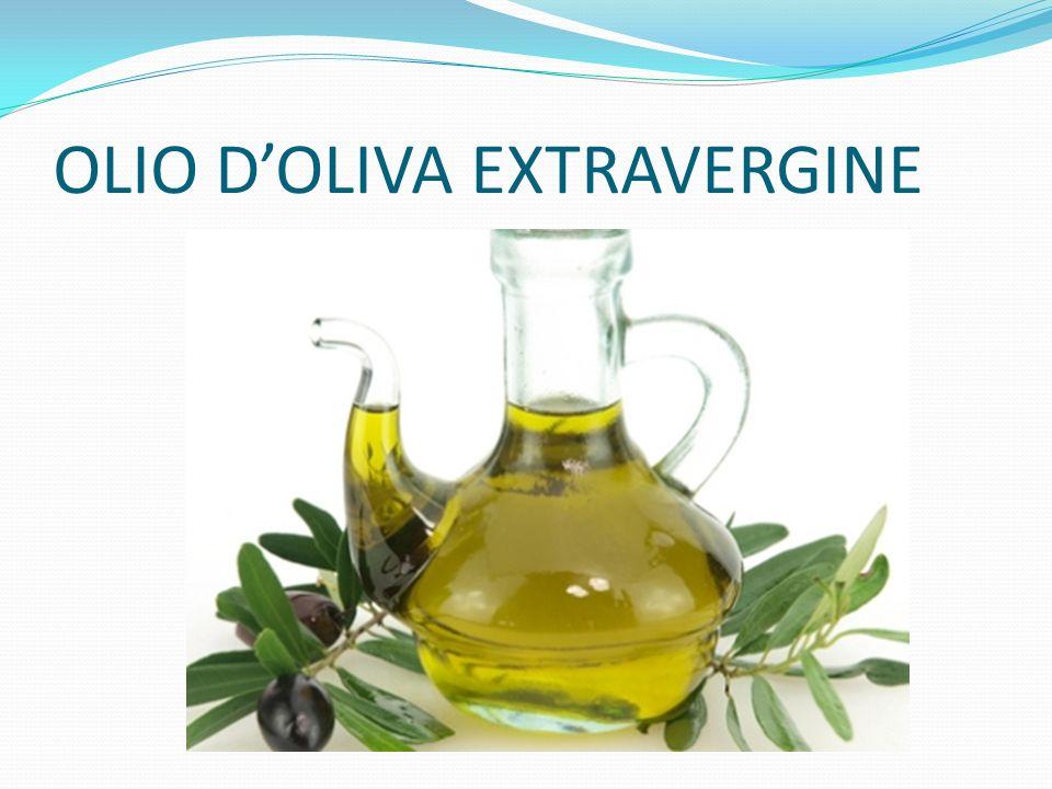 OLIO DOLIVA EXTRAVERGINE
