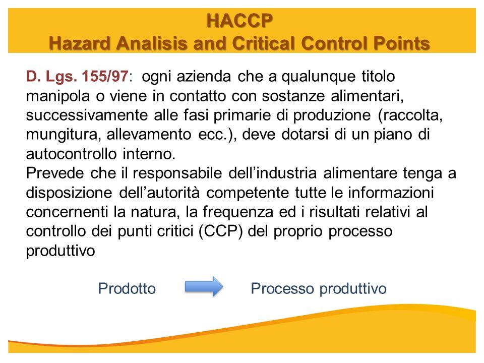 PCF: PROCEDURA DEI CONTROLLI PRESSO I FORNITORI SCOPO: la procedura si applica allo scopo di verificare che i prodotti forniti da terzi allazienda accreditata e controllata, siano agricoli e italiani.