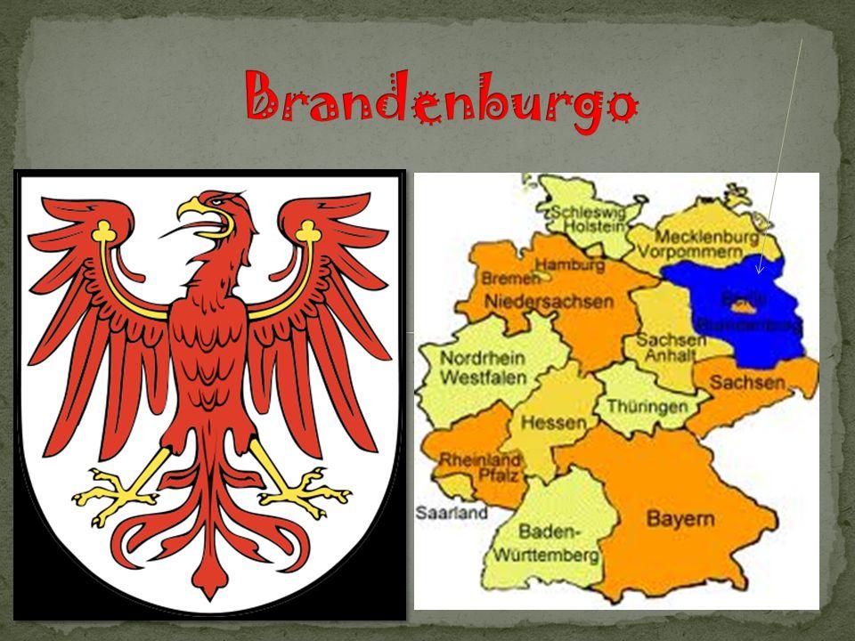 berlino mecklenburg vorpommern sassonia – anhalt sassonia polonia repubblica ceca