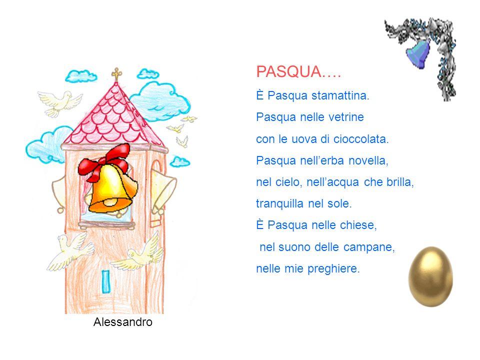 Anno scolastico 2009/10 Classe 1^ C