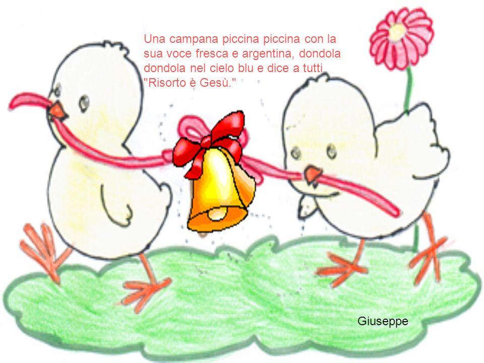 LA PACE È La pace è un cielo pieno di stelle, un barattolo di caramelle, bambini che corrono felici, una festa con tutti gli amici. La pace è un gatti