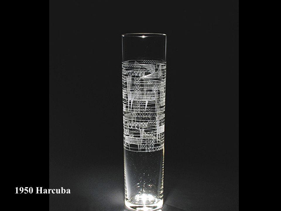1950 Harcuba