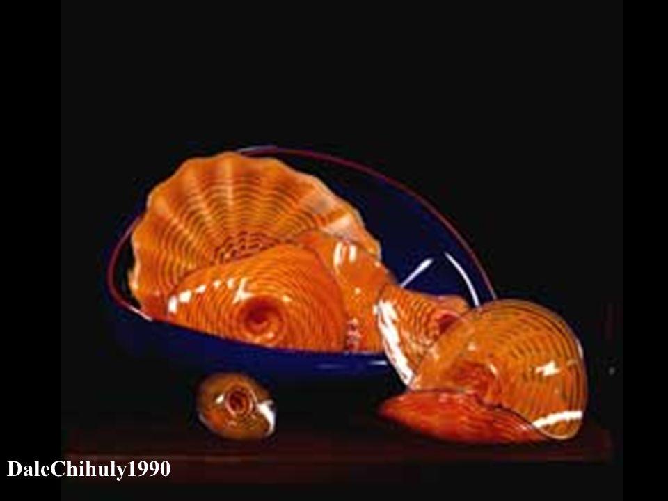 DaleChihuly1990