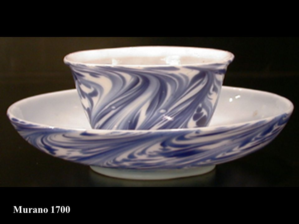 Murano 1700