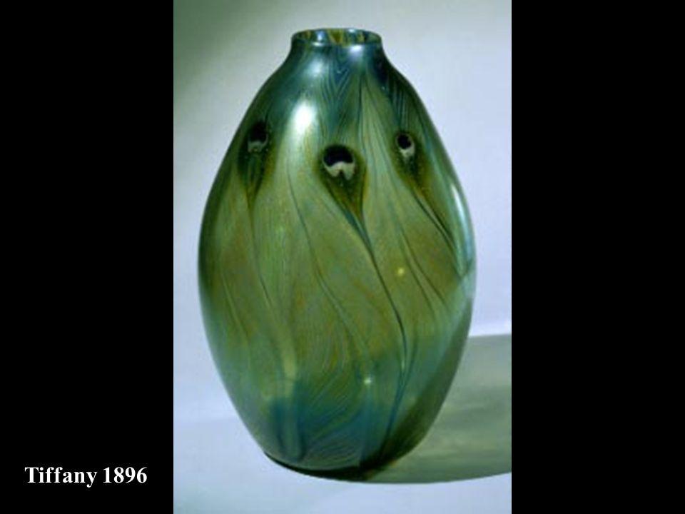 Tiffany 1896