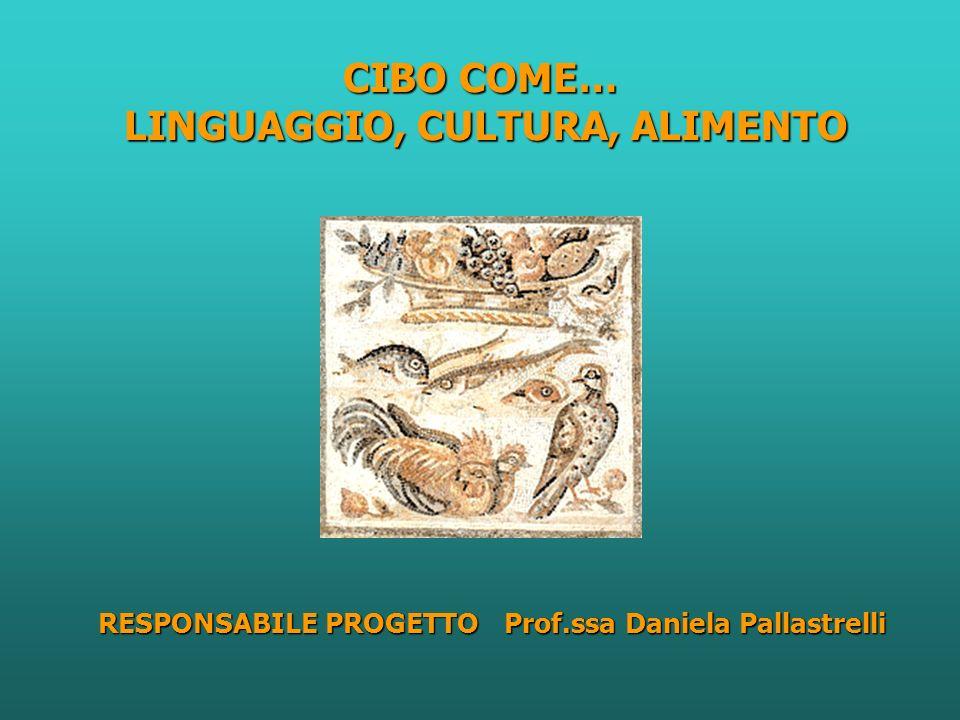 UNITA DI APPRENDIMENTO a. s. 2010 - 2011