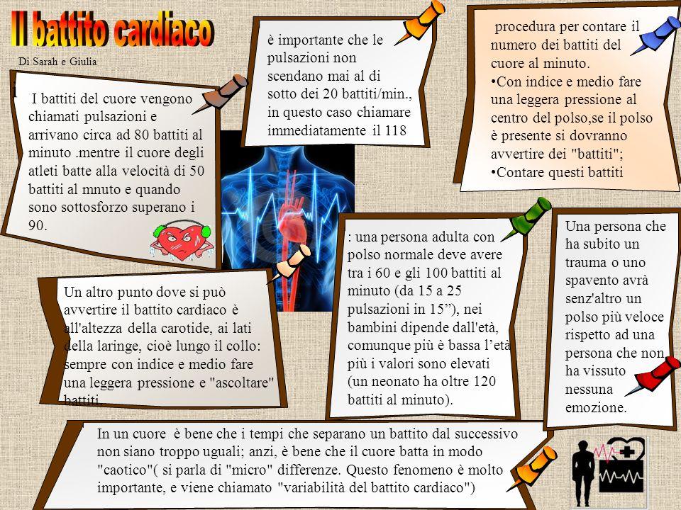Di Dario e Alessio M Nel sangue vi sono cellule adulte che possono specializzarsi in un solo tipo cellulare: quello che forma i vasi sanguigni.