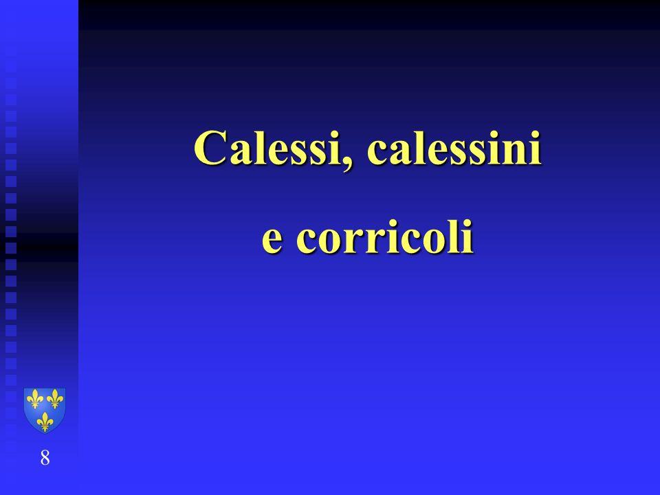 Calessi, calessini e corricoli 8