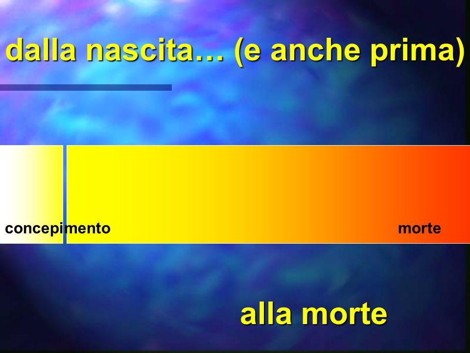 Diagnosi prenatale - tecniche invasive - tecniche invasive fetoscopia (2-6%); placentocentesi (7-10%); embrioscopia (2%); prelievo dei villi coriali (4-10%); amniocentesi (0,5-1,5%); cordocentesi (0,5-1,9%)