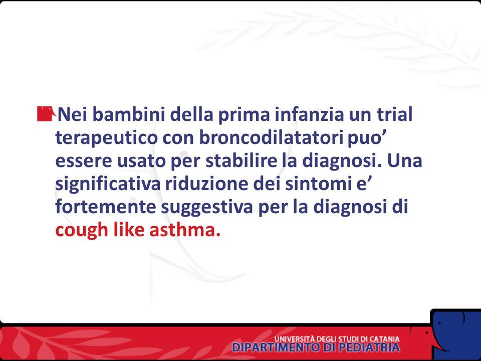 Stein R, et al: Lancet 1999.