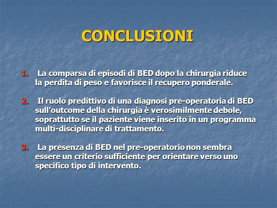 CONCLUSIONI 1.