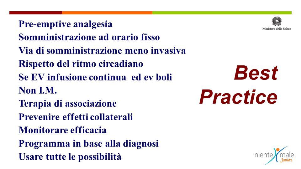 1.casi complessi, a livello di valutazione e diagnosi; 2.