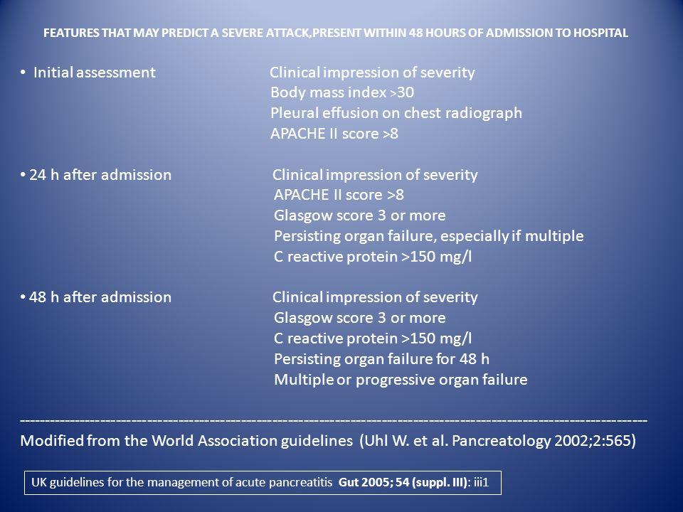 TEAM MULTIDISCIPLINARE Gastroenterologo Endoscopista Radiologo Interventista Chirurgo Rianimatore