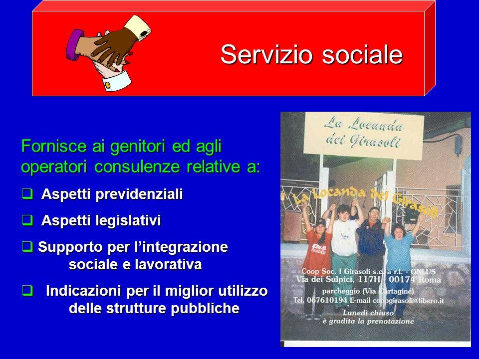 Programmi educativi Scuola normale