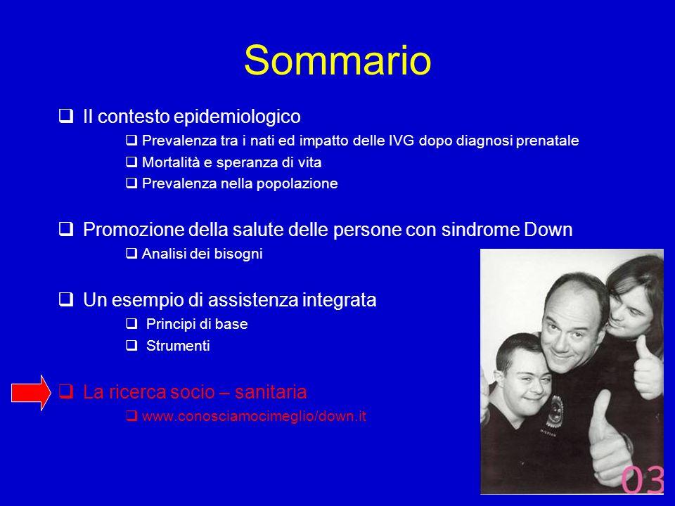 Autonomia SIC Salute psicofisica Informazione Telefono D Osserv.