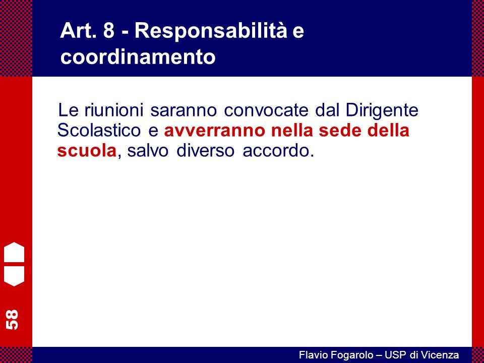 58 Flavio Fogarolo – USP di Vicenza Art.