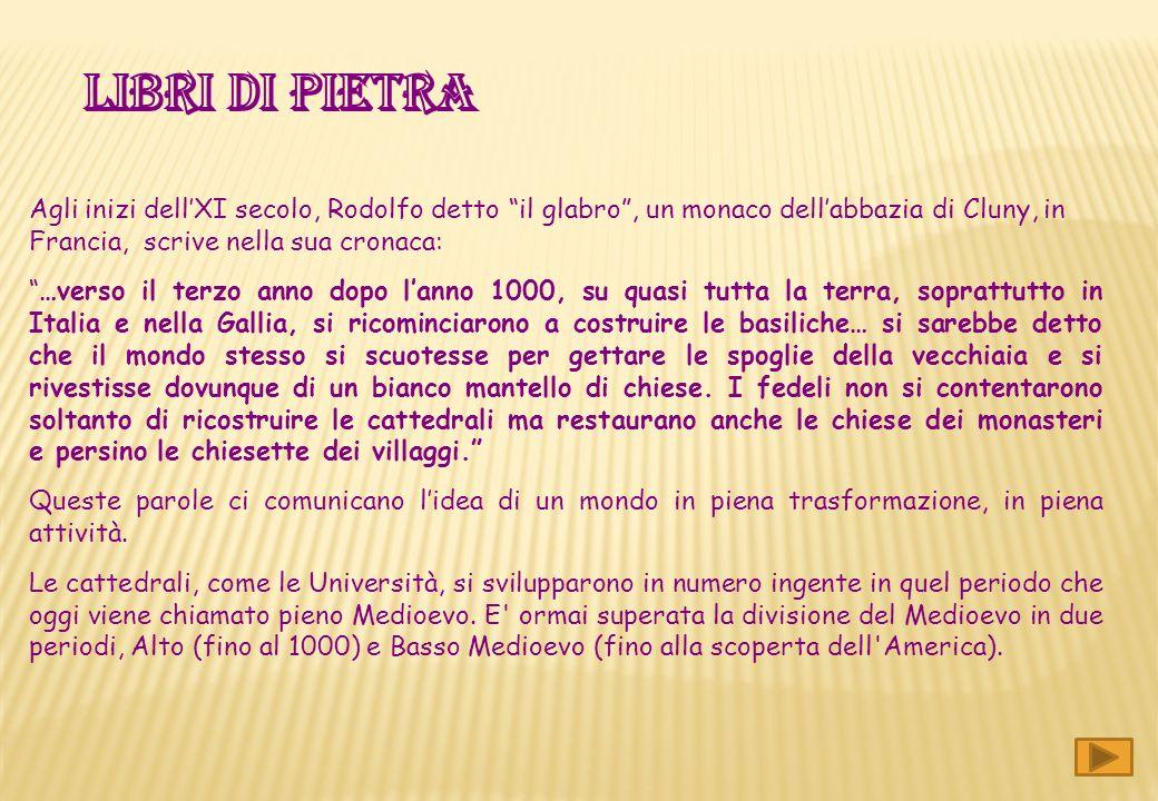 ItalySt. Francis Assisi ItalYSt. emidio ASCOLI Piceno ItalYST. Ciriaco Ancona PortUgal S.Maria Maggiore Lisbon PortUgalCATHEDRAL Oporto PortUgal Velha