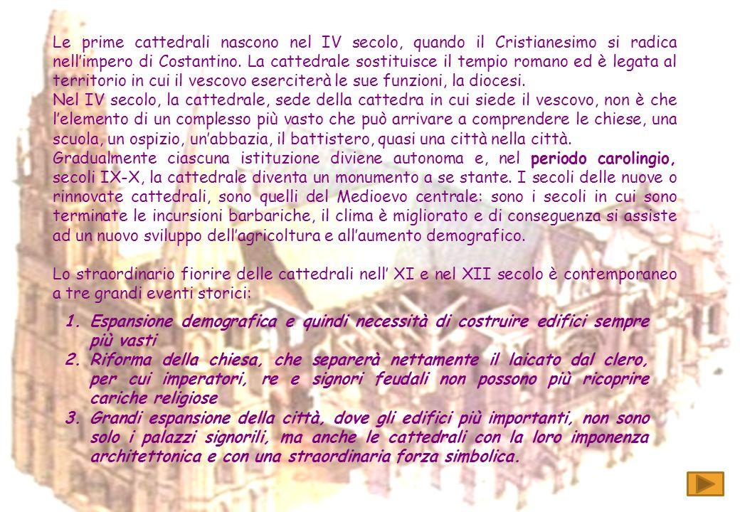 E così quei cristiani, conservando la cultura che aveva combattuto con ogni mezzo la loro fede, conserveranno le radici culturali e spirituali del futuro italiano ed europeo.