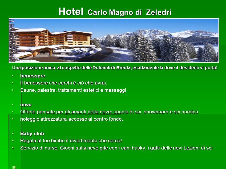 Hotel Carlo Magno di Zeledri benesserebenessere Il benessere che cerchi è ciò che avrai.Il benessere che cerchi è ciò che avrai.