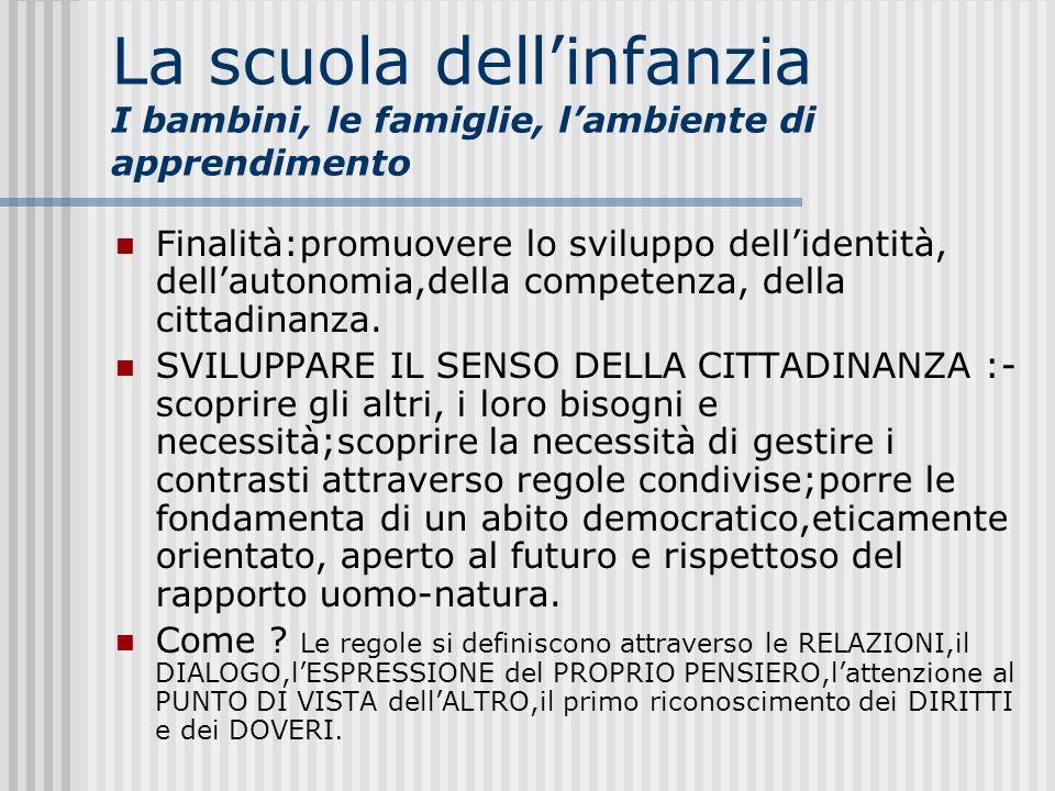 Bibliografia Edgar Morin – I sette saperi necessari alleducazione del futuro – Raffello Cortina Editore, 1999.