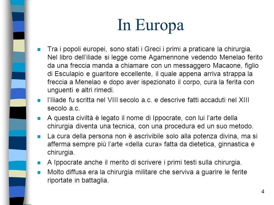 Edoardo Porro (1842-1902 n Clinico ostetrico prima Pavia e poi a Milano, ha dato inizio allera del taglio cesareo che prima si faceva solo su donna morta per estrarre il feto, in quanto le complicanze setticemiche uccidevano sempre la madre.