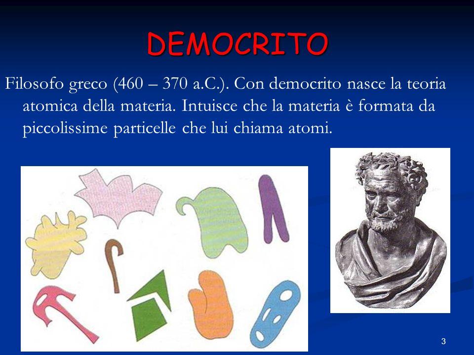 2maria teresa renzi TALETE Filosofo greco del 600 a.C.. Fu uno dei primia teorizzarelorigine della materia. Filosofo greco del 600 a.C.. Fu uno dei pr