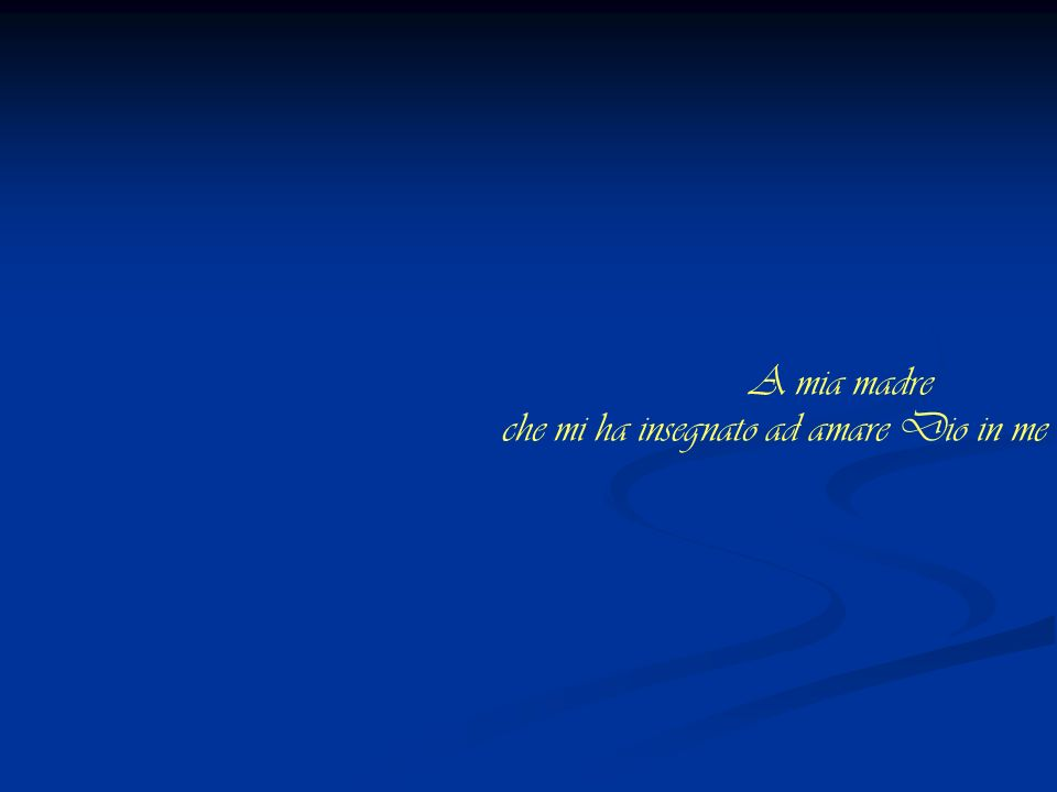 133 INTANGIBILI (immateriali) TANGIBILI (materiali) LATENTI (potenziali o futuri) ESPLICITI (da negoziare) IMPLICITI (dati per scontati) BISOGNI Ferrarese M., Marketing Management, analisi del mercato – Strategia e tattica, pubblicazione seminariale, Università degli Studi di Verona, settembre 2003.