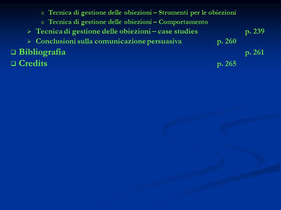 Corso di Stress Lavorativo e Patologie Collegate - Negoziazione e Mediazione di Moreno Ferrarese Copyright © 2006 Dott.