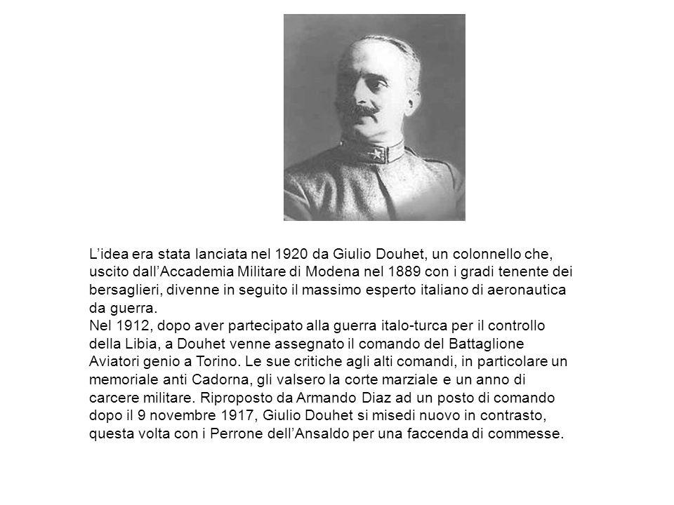 Nel 1919 lo ritroviamo presidente della «A.N.U.S», Associazione Nazionale Ufficiali e Soldati, e Direttore di un settimanale, Il Dovere.