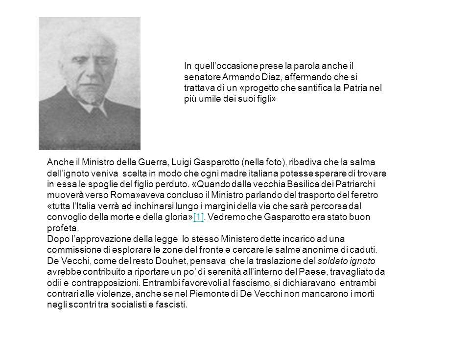 Il 1921 è un anno decisivo per la storia italiana: nel gennaio, a Livorno, cè stata la scissione del Partito Socialista Italiano e la nascita del Partito Comunista Italiano.