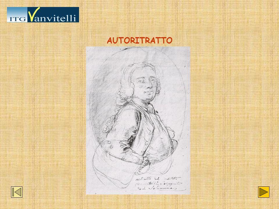 A rchitetto, ingegnere e pittore italiano (Napoli 1700 - Caserta 1773).