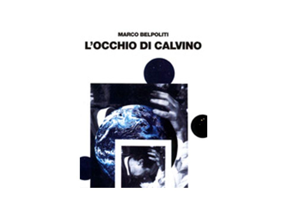 Italo Calvino Palomar, Torino, Einaudi, 1983.