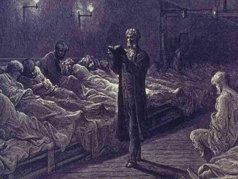 5 - epidemie