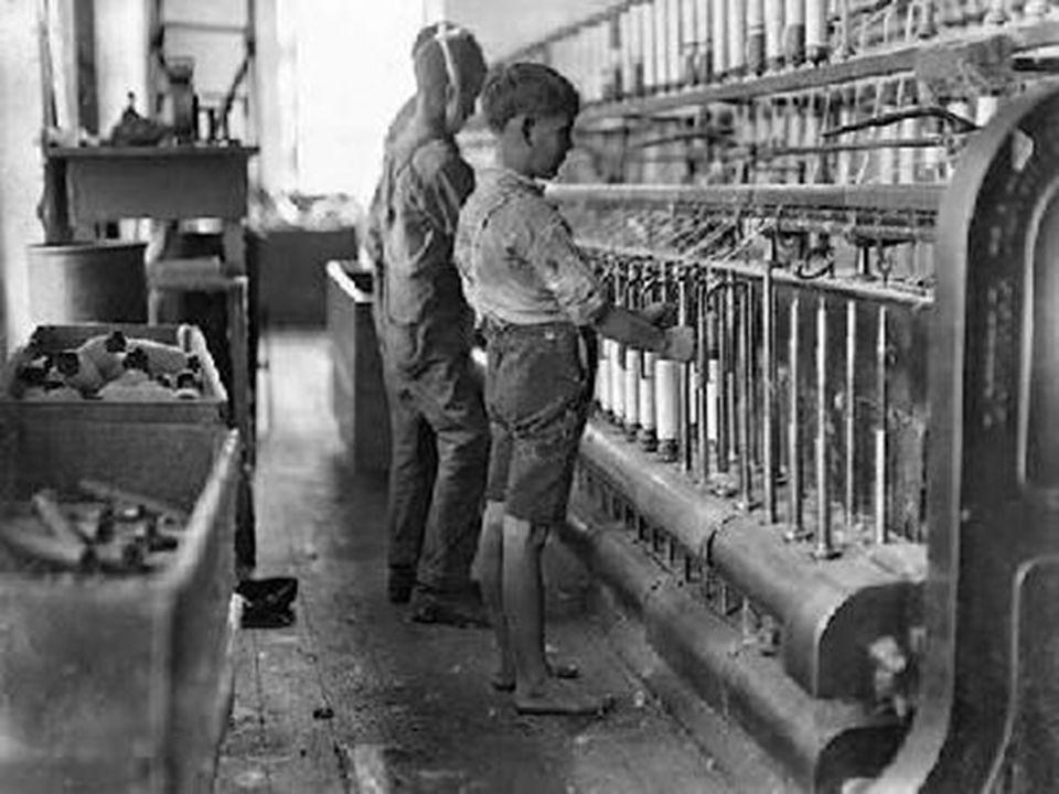 9 - Condizioni lavoro bambini2