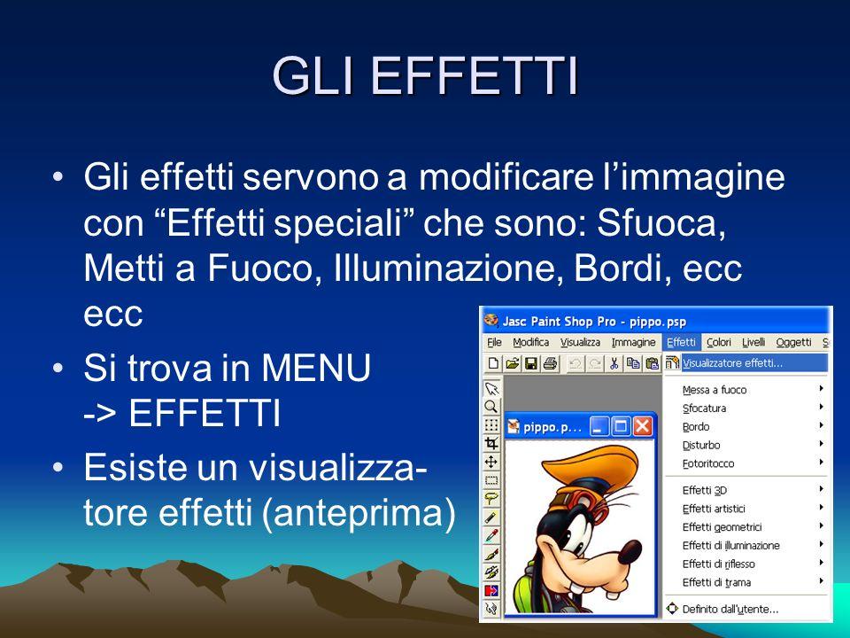 Effetti -3d - Scalpello, e Ritaglio Scalpello Ritaglio calendario S.Paolo 2009