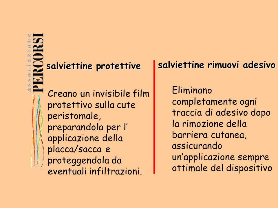 salviettine protettive salviettine protettive salviettine rimuovi adesivo Eliminano completamente ogni traccia di adesivo dopo la rimozione della barr