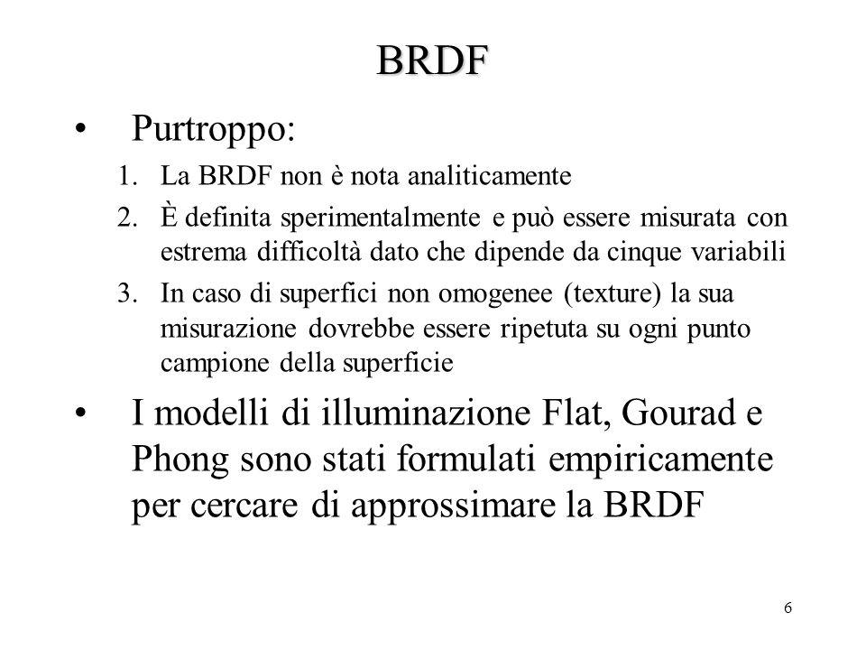 5BRDF