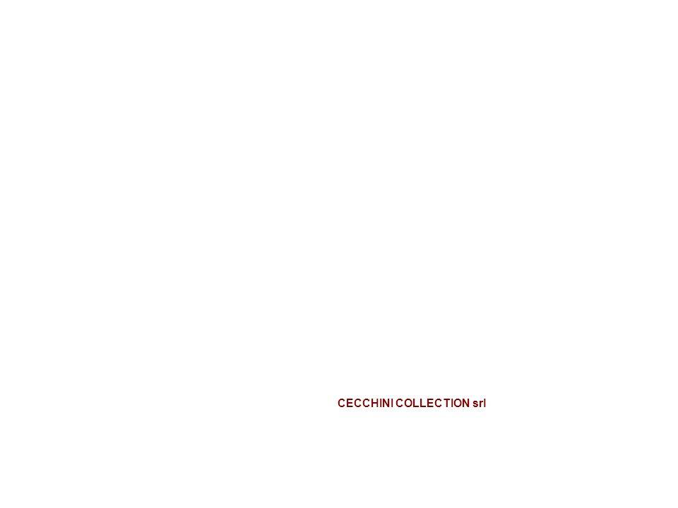 CECCHINI COLLECTION srl