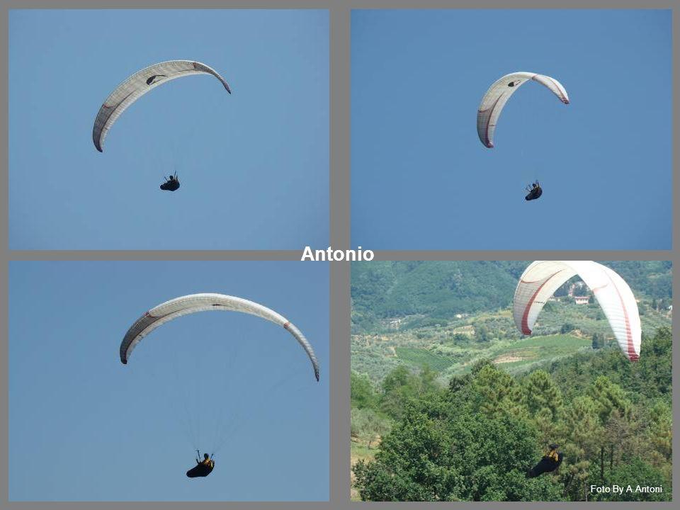 Antonio Foto By A.Antoni