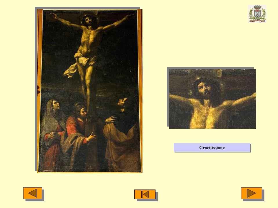 CARLO BORROMEO Nasce ad Arona nel 1538 da Gilberto e Margherita Medici.