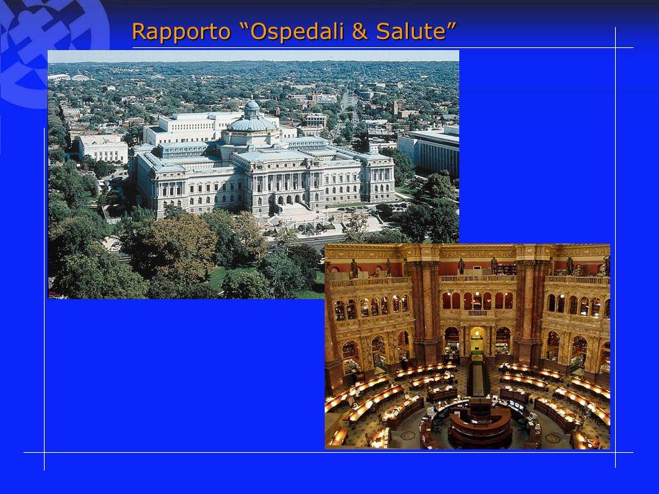 Da: Dardano, Robert Data: 29 agosto 2013 20:27:27 CEST A: f.rinaldi@aiop.it Oggetto: Health & Hospitals in Italyrdar@loc.govf.rinaldi@aiop.it Dear Dr.