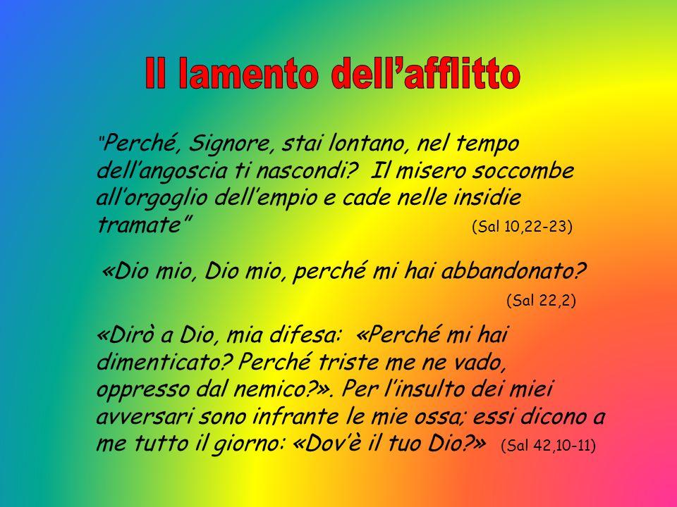Proprietà letteraria della Associazione della Divina Consolazione 92019 Sciacca (AG) Febbraio 2012 p.