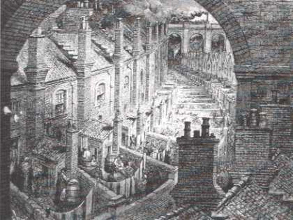 18 - Le vecchie tipologie edilizie