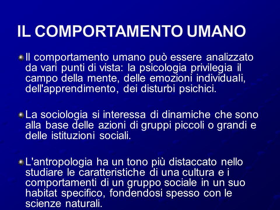 Lo strutturalismo Il metodo introspezionistico portava con sé tutta una serie di problemi legati da un lato alla inaccessibilità della mente di alcune categorie di soggetti (es.
