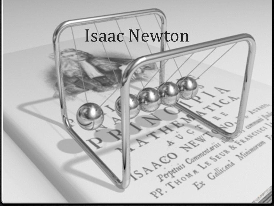 Primo principio o principio di inerzia 0 Questo fondamentale principio fu scoperto da Galileo Galilei e dettagliatamente descritto in due sue opere, rispettivamente, nel 1632 e nel 1638: Il Dialogo sopra i due massimi sistemi del mondo e Discorsi e dimostrazioni matematiche intorno a due nuove scienze attenenti alla mecanica et i movimenti locali.
