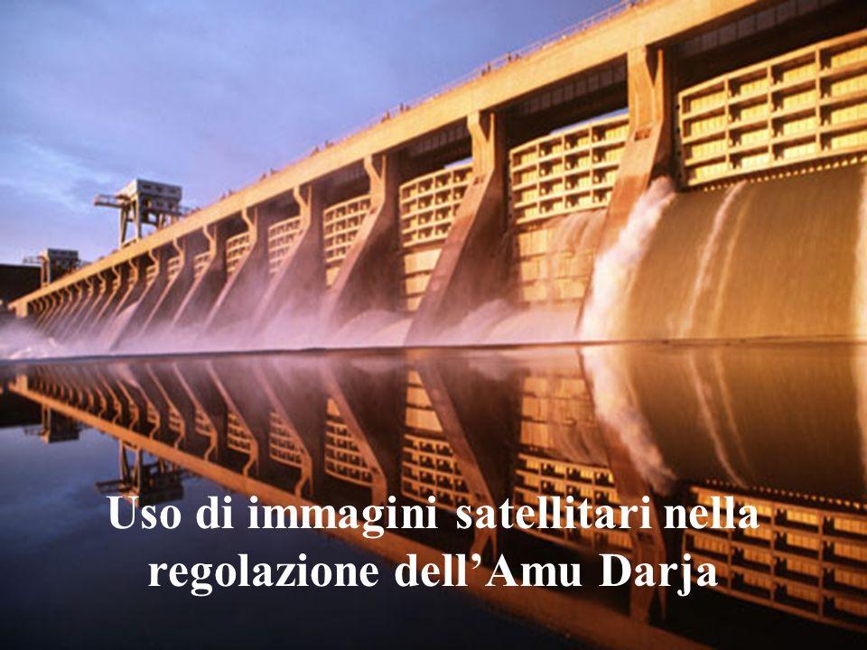 R.Soncini Sessa, MODSS, 2004 33 Una difficoltà ….