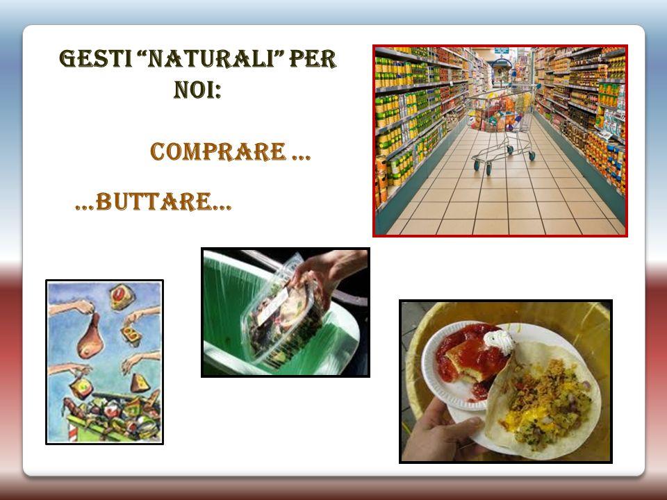 E I GRANDI?? Il 35 % degli adulti italiani è in sovrappeso Il 10% è obeso