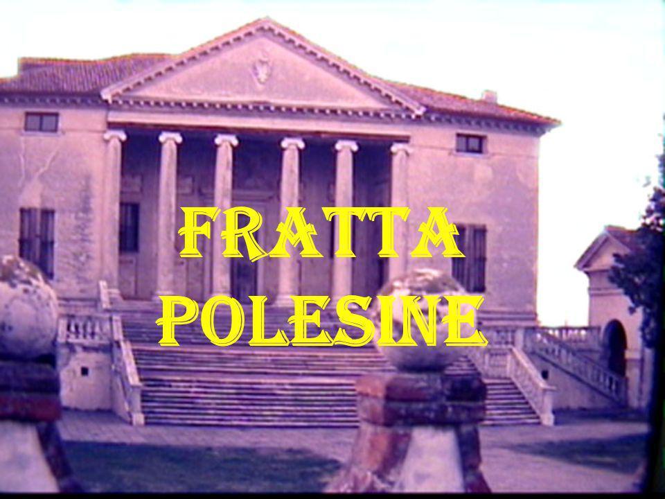 Il video è stato ideato dal gruppo Archeologico Traspadana Ferrarese di Castelnovo Bariano sezione del C.P.S.S.A.E.