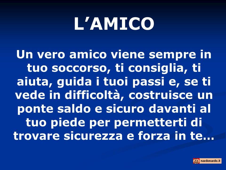 MA VAFF@#]* TU E LAMICO .