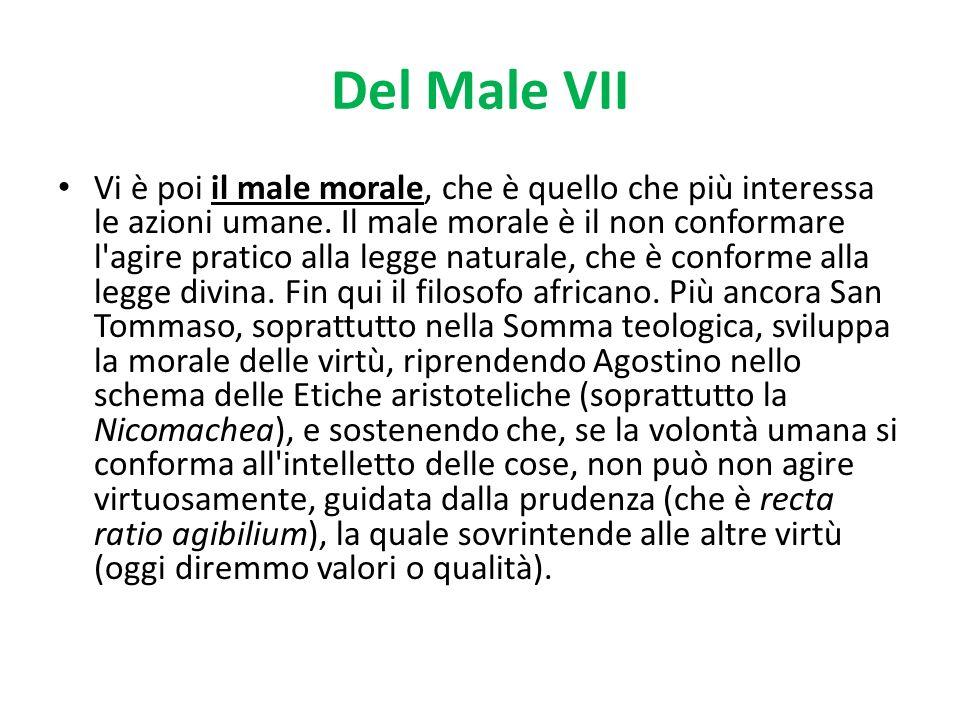 L Invidia, la Gelosia, il Desiderio, il Destino II Guardiamoci in giro, anche in questo nostro Friuli Venezia Giulia: quanto diffusa è l invidia.